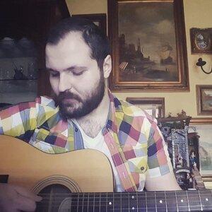 Luigi RiQT 歌手頭像