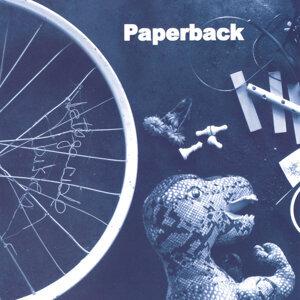 Paperback 歌手頭像
