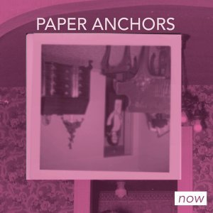 Paper Anchors 歌手頭像