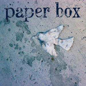 Paper Box 歌手頭像