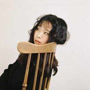 Lydia Lee (리디아 리) 歌手頭像