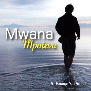 Kwaya Ya Patindi 歌手頭像