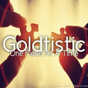 Goldtistic, Anywhere Near Zero 歌手頭像