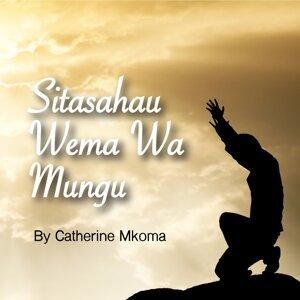 Catherine Mkoma 歌手頭像