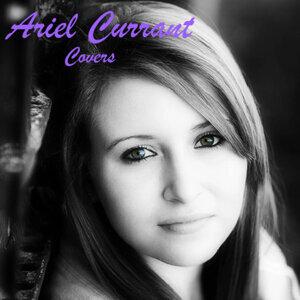 Ariel Currant 歌手頭像