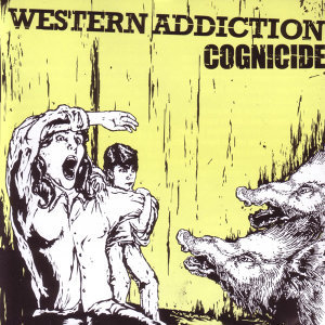 Western Addiction 歌手頭像