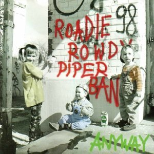 Roadie Rowdy Piper Band 歌手頭像