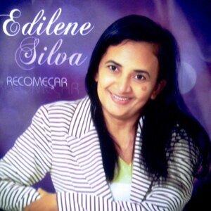 Edilene Silva 歌手頭像