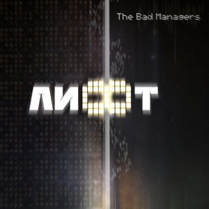 The Bad Managers 歌手頭像