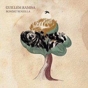 Guillem Ramisa 歌手頭像