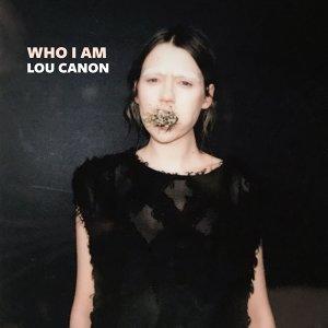 Lou Canon 歌手頭像