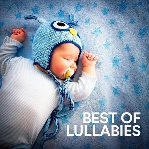 Bedtime Lullaby 歌手頭像