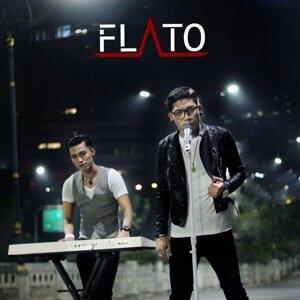 Flato 歌手頭像
