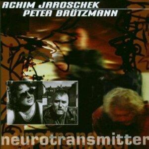Achim Jaroschek, Peter Brötzmann 歌手頭像