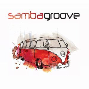 Sambagroove 歌手頭像