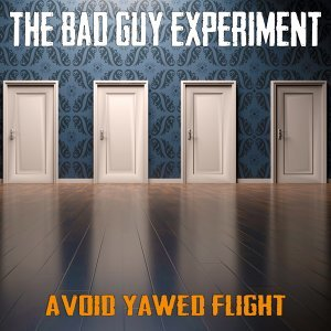 The Bad Guy Experiment 歌手頭像