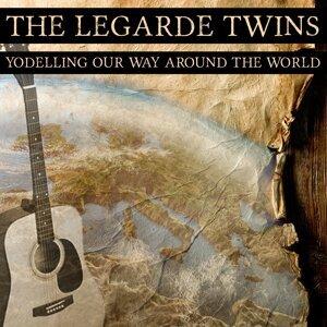 The LeGarde Twins 歌手頭像