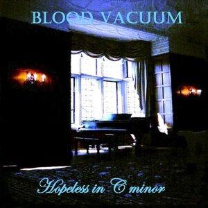 Blood Vacuum 歌手頭像