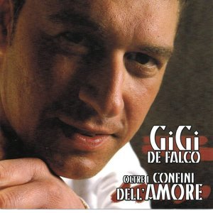 Gigi De Falco 歌手頭像