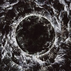 The Ominous Circle 歌手頭像