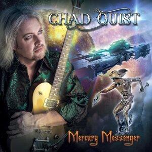Chad Quist 歌手頭像