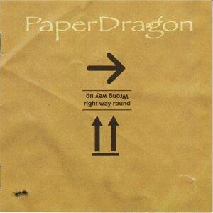 Paper Dragon 歌手頭像