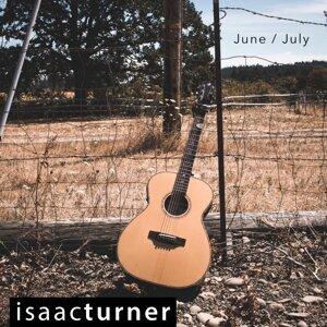 Isaac Turner 歌手頭像
