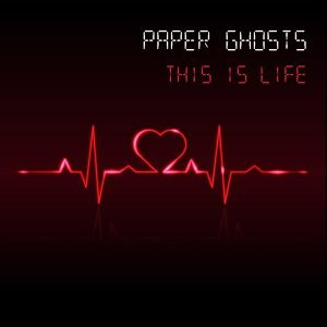 Paper Ghosts 歌手頭像