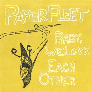 Paper Fleet 歌手頭像