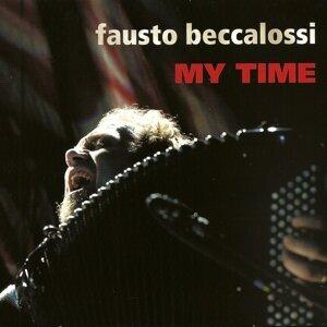 Fausto Beccalossi 歌手頭像