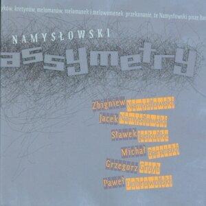 Zbigniew Namysłowski 歌手頭像