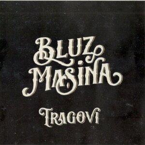 Bluz Masina 歌手頭像