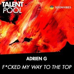 Adrien G 歌手頭像