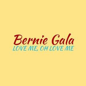 Bernie Gala 歌手頭像