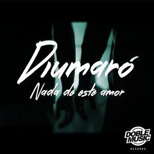 Diumaró 歌手頭像