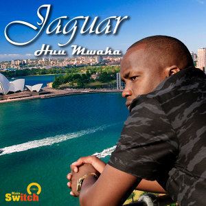 Jaguar 歌手頭像