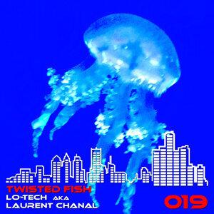 Lo-Tech 歌手頭像