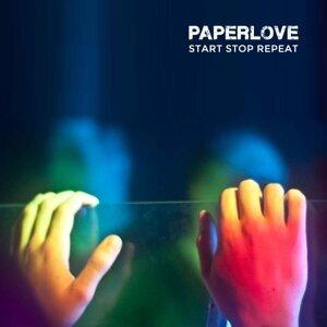 Paperlove 歌手頭像