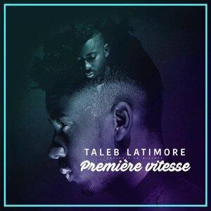 Taleb Latimore 歌手頭像