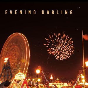 Evening Darling 歌手頭像