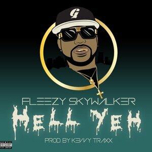 Fleezy SkyWalker 歌手頭像