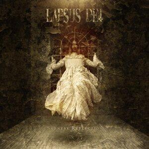 Lapsus Dei 歌手頭像