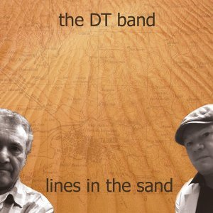The DT Band 歌手頭像