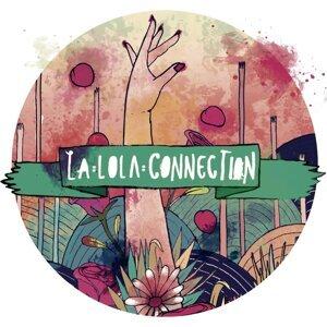 La Lola Connection 歌手頭像