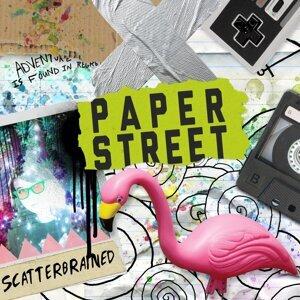 Paper Street 歌手頭像