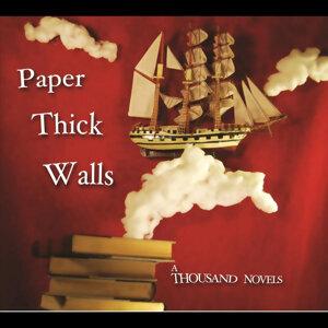 Paper Thick Walls 歌手頭像