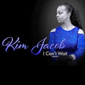 Kim Jacob 歌手頭像