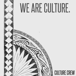 Culture Crew 歌手頭像