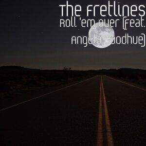 The Fretlines 歌手頭像