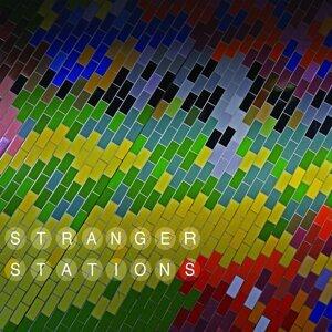 Stranger Stations 歌手頭像